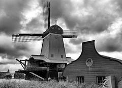 Nederlander windmill (albrom) Tags: windmill netherland artofimages albrom bestcapturesaoi mygearandmepremium mygearandmesilver mygearandmegold mygearandmeplatinum dblringexcellence tplringexcellence artistoftheyearlevel3 aboveandbeyondlevel1 eltringexcellence aboveandbeyondlevel2 aboveandbeyondlevel3