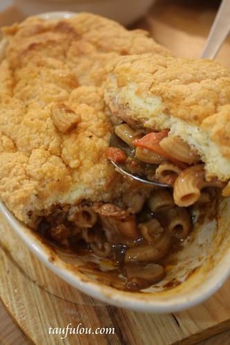 Hailanese Food Delight (9)