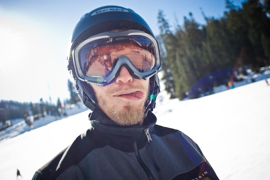 skiing-181