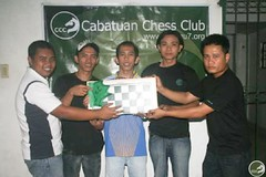 cabatuan-chess-club-inter-barangay-chess-tournament-feb-2010_0917 by cabatuanchess