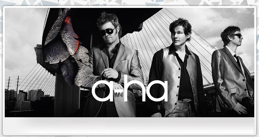 AHA_header