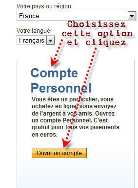 COMMENT COMMANDER LE DOUBLE LIVE : A DROITE A GAUCHE 4386842475_a575dc4837_o