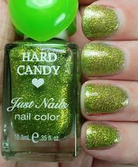 Hard Candy Sweet P