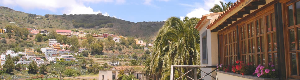 Los Algarroberos 2, Vakantiehuis in Santa Brígida, Vakantiehuis met Zwembad Gran Canaria, Vakantiehuizen Gran Canaria, Vakantiewoning Gran Canaria