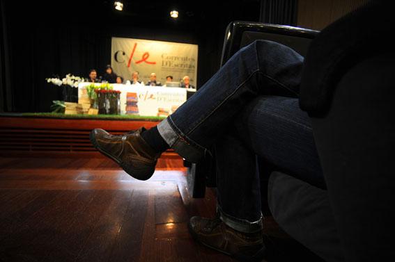 #PP_CORRENTES_DA_ESCRITA_02