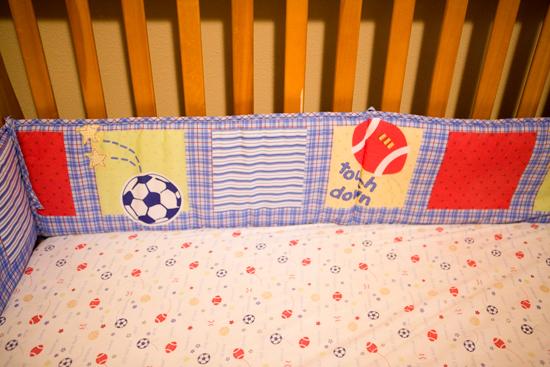 Sports-Bedding-2