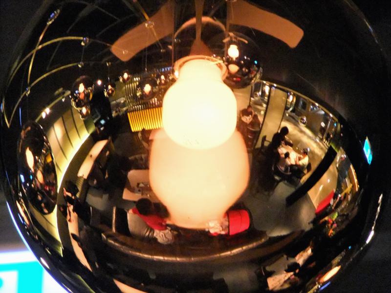 MISO-東京風日本料理-京站四樓
