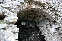 pierresancien