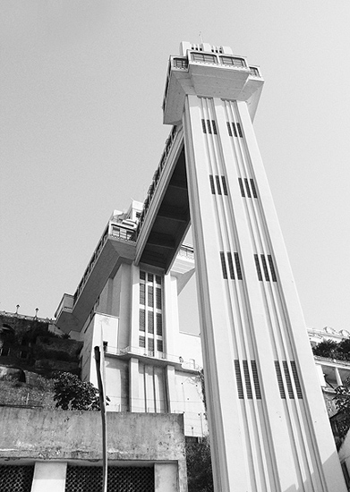 soteropoli.com fotos fotografia ssa salvador bahia brasil elevador lacerda by tunisio (12)
