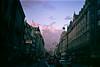 Anatoleya/Londres de dia, Londres de noche