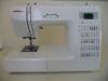 SewingMachine-P1030352
