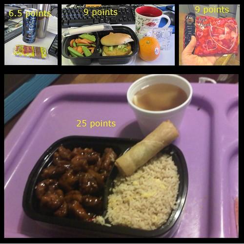 2010-03-02 food