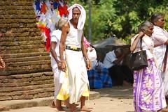 DSC_0145 (drs.sarajevo) Tags: buddism trincomalee singhalese seruwilatemple
