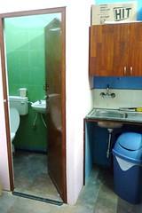 SD12 laundry (5) (mysylvancounty) Tags: county city house for design sale row villa luxury sylvan bungalow mahindra chengalpet sd12 maraimalainagar