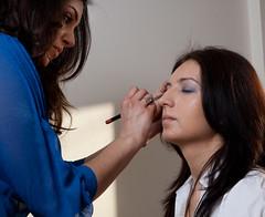Anita Sarah MUA (ason) Tags: girl photography 50mm model photographer makeup professional pro manual 1750mm img9601 canoneos400ddigital jasonpatel 1125secatf80 wwwjasonpatelcouk