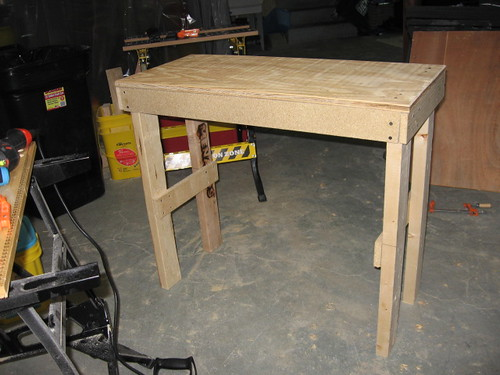 sharpening bench 001