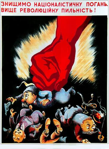 1940 ... revolutionary solidarity