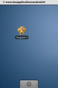 tangram0
