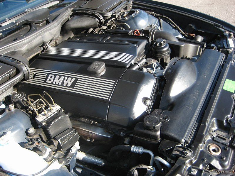 similiar bmw 525i engine diagram keywords bmw 528i engine also 2002 bmw 525i engine diagram moreover bmw air