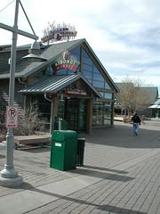 Zoo of Denver  DSCN9978