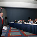 Wayne Jacobs, CEO, Jacobs Jenner & Kent