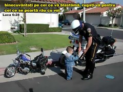 Luca 06-28 (Palosi Marton) Tags: kids childrens copii crestine versete biblice