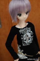 50cm_nagato-DSC_4237