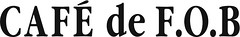 CAFEdeFOB_logo