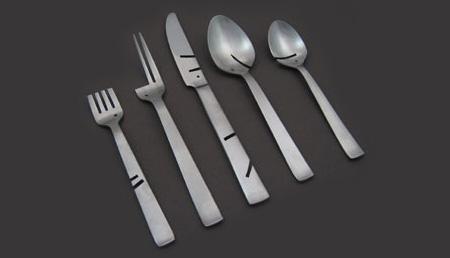 04_cutlery08