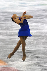 World Record (TR Ryan) Tags: vancouver korea olympics figureskating 2010 olympicgames yunakim