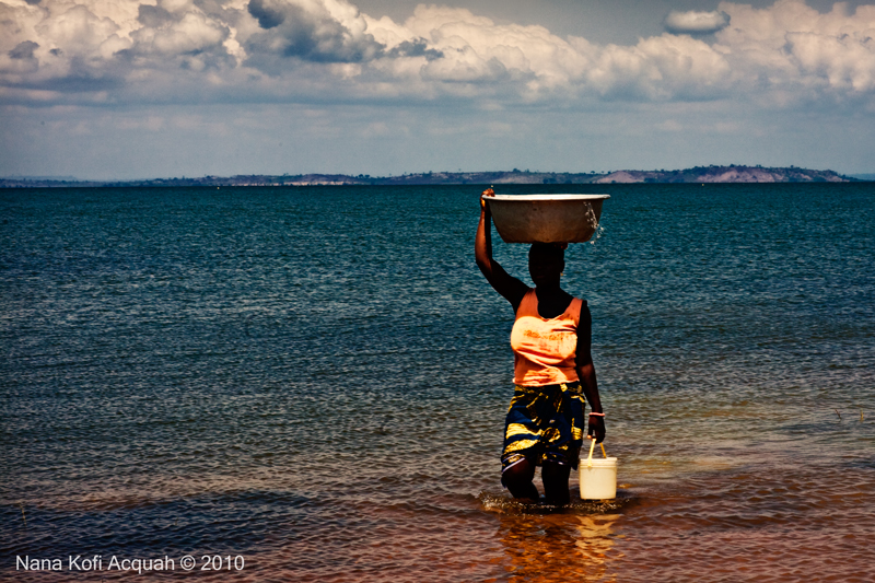 Volta-Lake-2