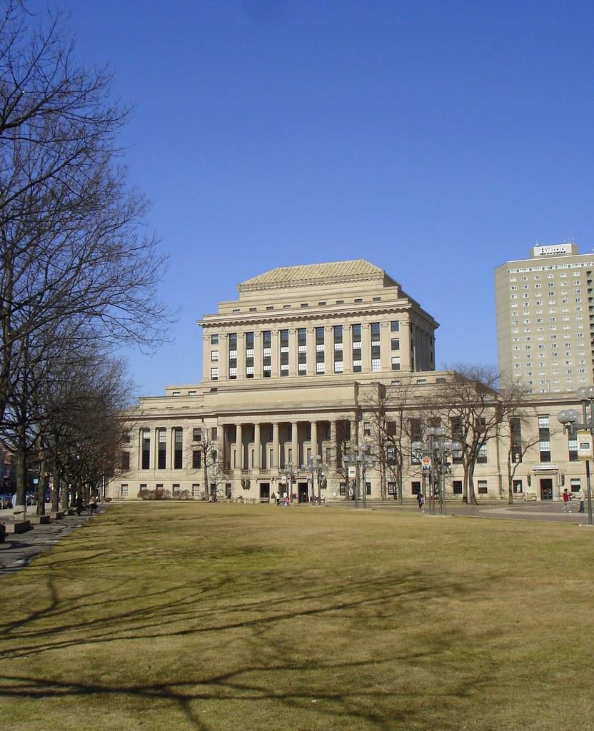 Boston 033