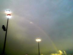 rainbowr