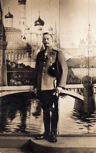 Б. В. Адамович