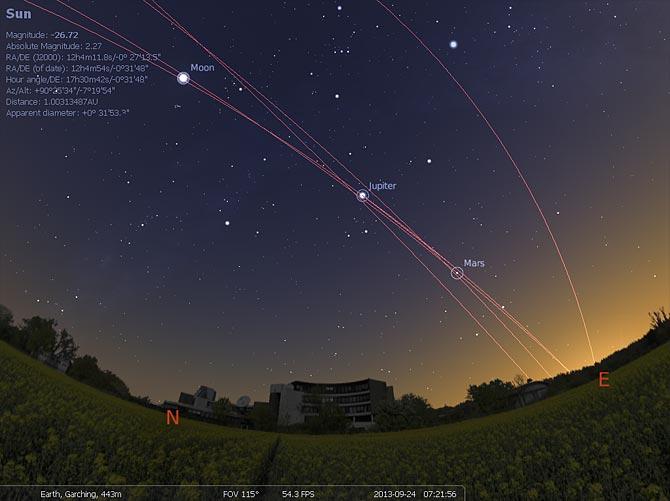 stellarium-4
