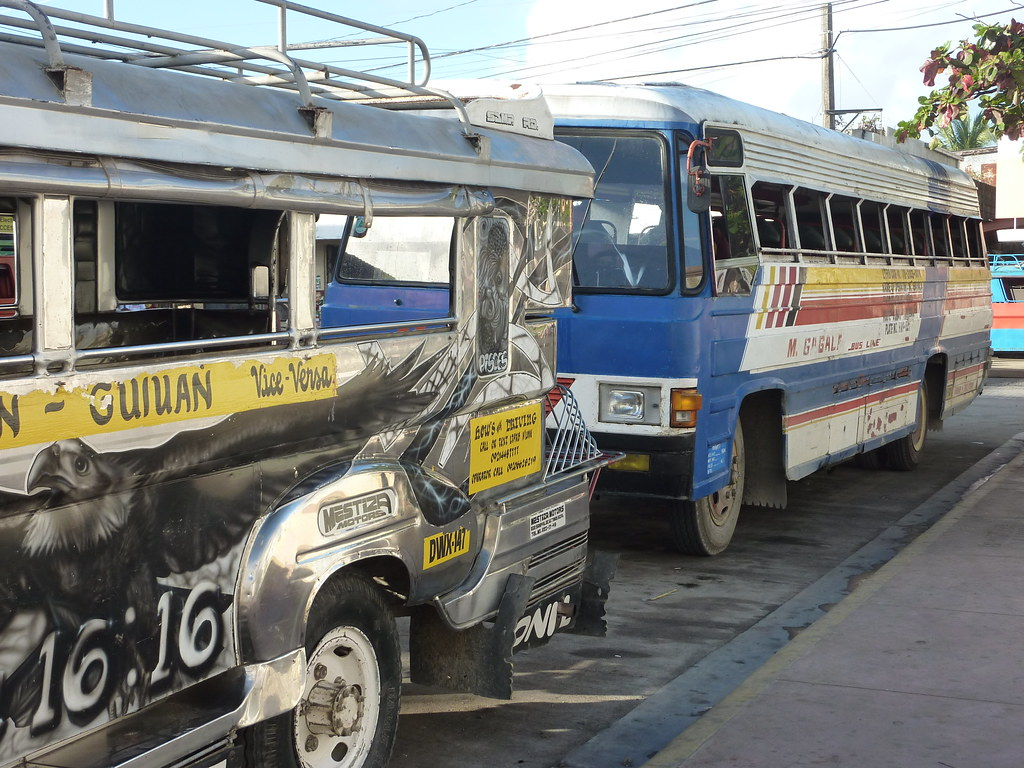 Guiam-Tacloban (2)