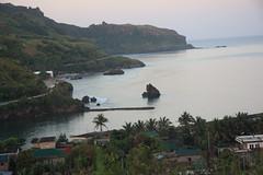 Mahatao at early dawn (ace.meriel) Tags: batanes mahatao tumarok mavatoy