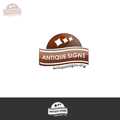 AntiqueSigns.org (dukk from D2works) Tags: classiclogo antiquesigns signlogo antiquelogo antiquesignslogo