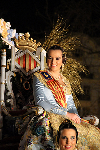 fallera-mayor-fallas-2010