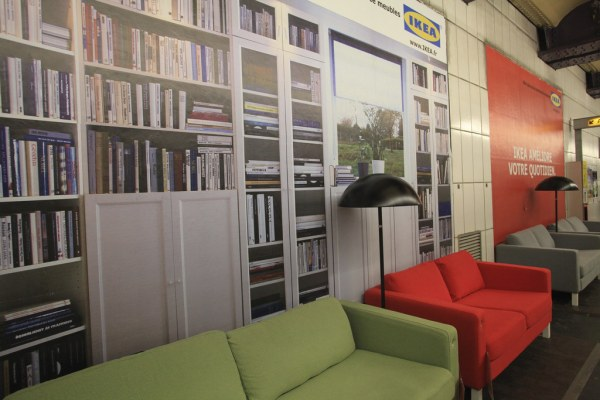 04_ikea-paris234
