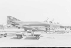 d6 (wpnsmech555) Tags: thailand 1971 lgb f4 ubonrtafb