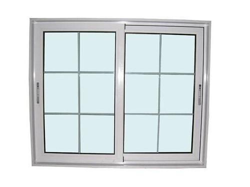 York Restoration Corporation Building Restoration Aluminum Window Frame 2
