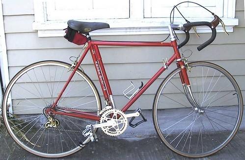 1980 Bertin C37bis