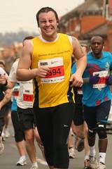 Reading Half Marathon 2010 (42run) Tags: 8394 42run rhm10