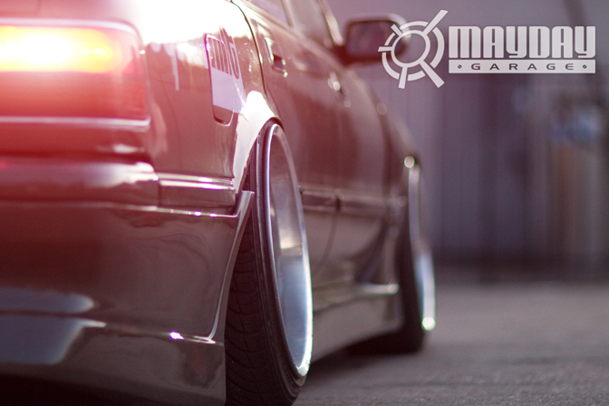 Meh...ok fitment ;)