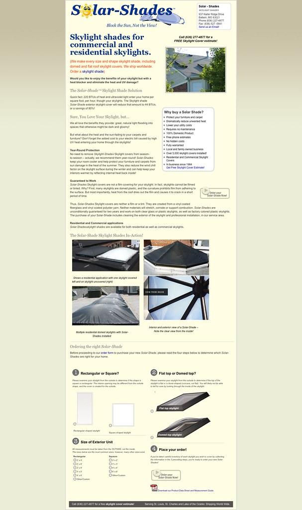 solar-shade.com