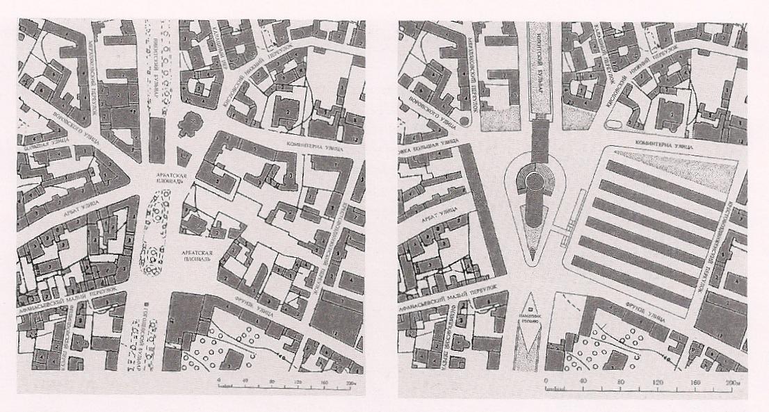 melnikov_arbat_maps