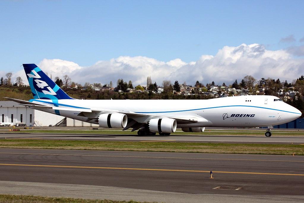 N50217 747-8!