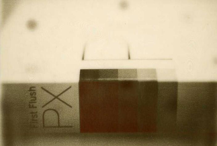 pxfilm_cover