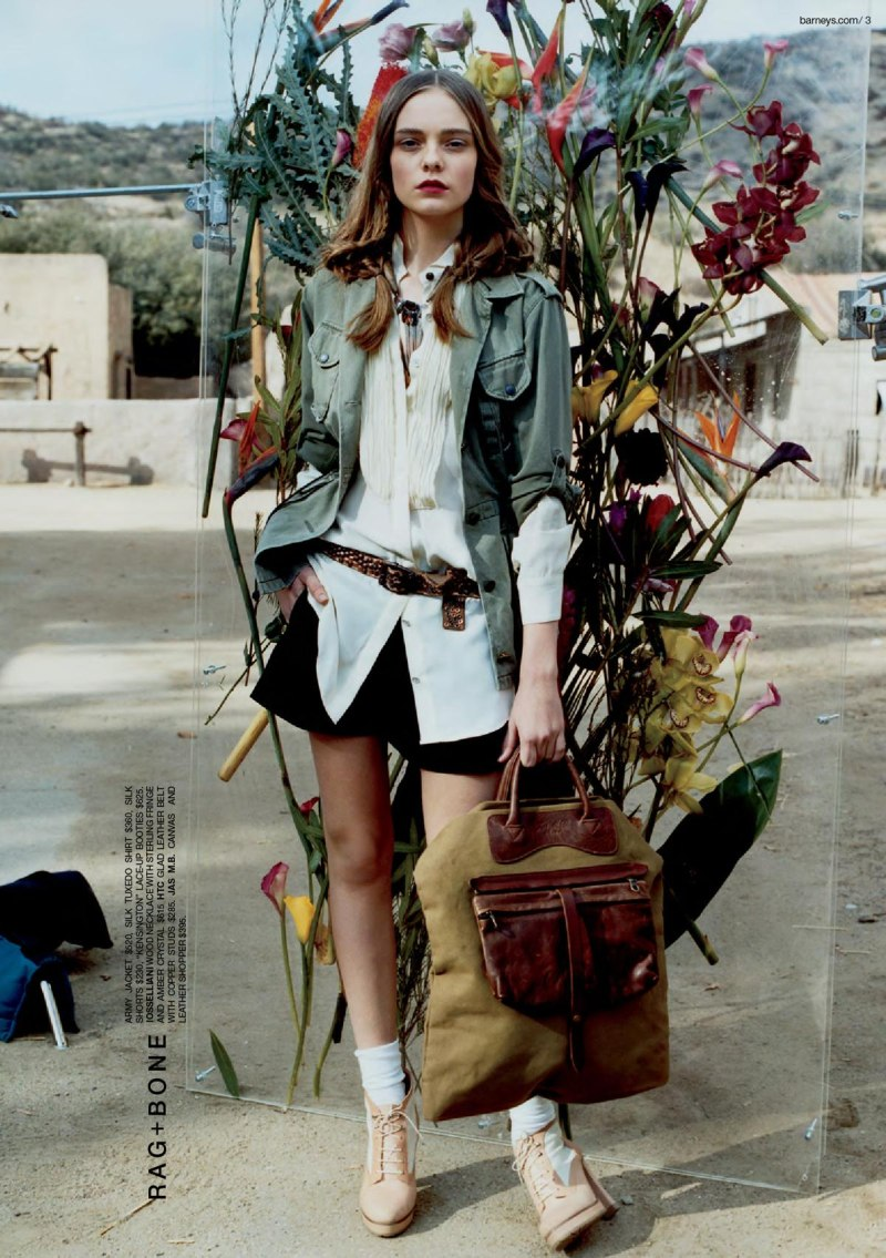 barneys co-op spring2010